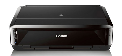Canon IP7220 Edible printer Review
