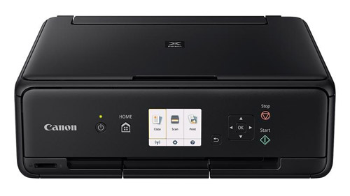 canon pixma ts5020 Edible printer Review