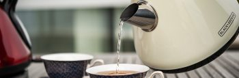 7 Easy to Clean Coffee Makers to Keep Your Perfect Brew Fresh
