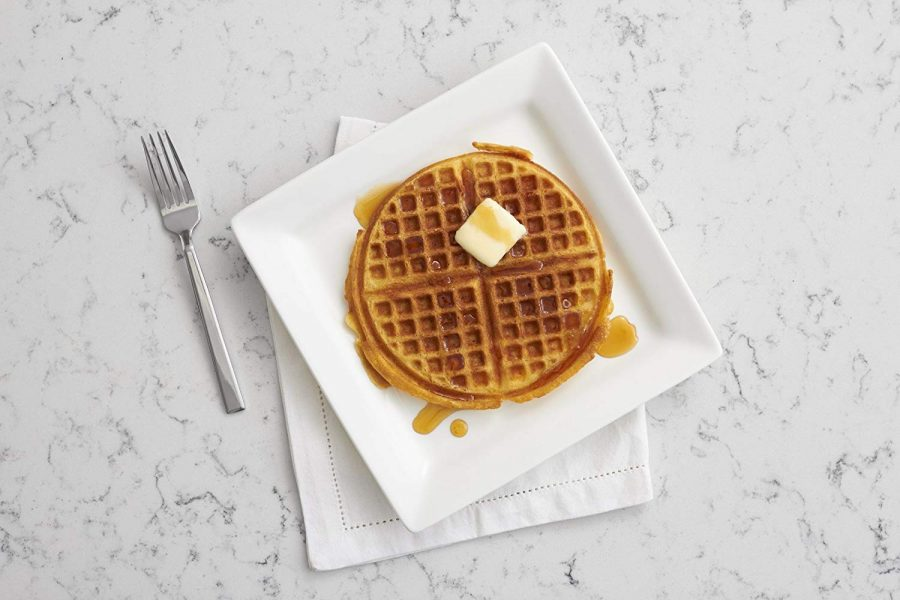 The Best Classic Waffle Makers For Your Kitchen